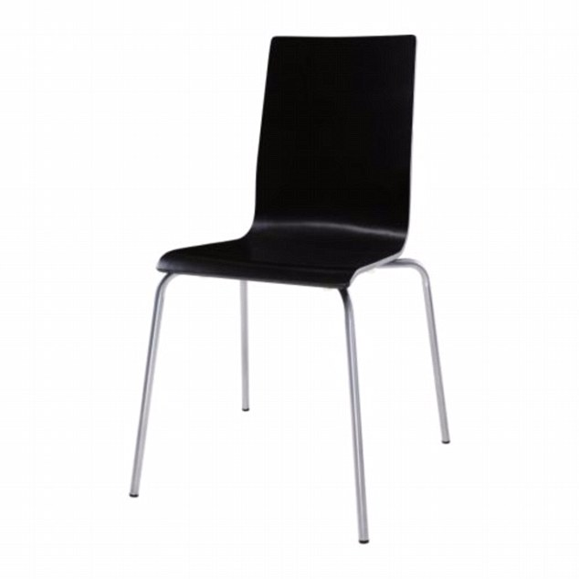 sex chair ikea crate and barrel slipcover west australian woman awarded almost 220 000 after jane pisan was in compensation an martin collapsed