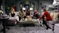 Khloe Kardashian tries to explain family's complicated ...