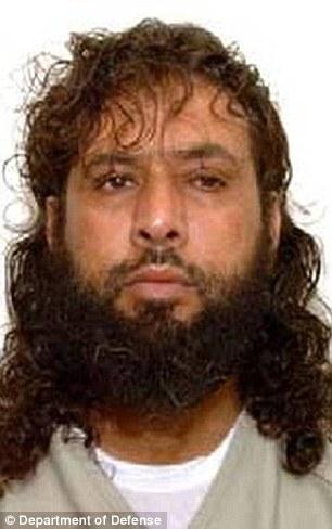Omar Khalif Mohammed Abu Baker Mahjour Umar