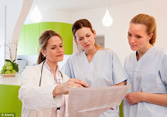 Image result for Factors to choose the best and successful medical negligence experts