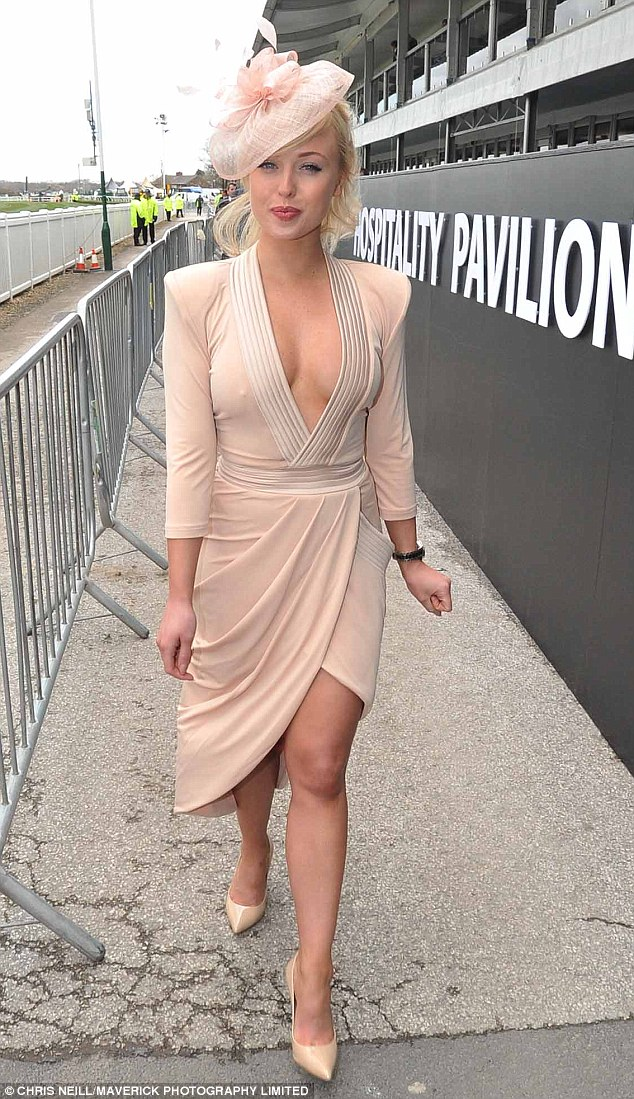 Image result for JORGIE PORTER
