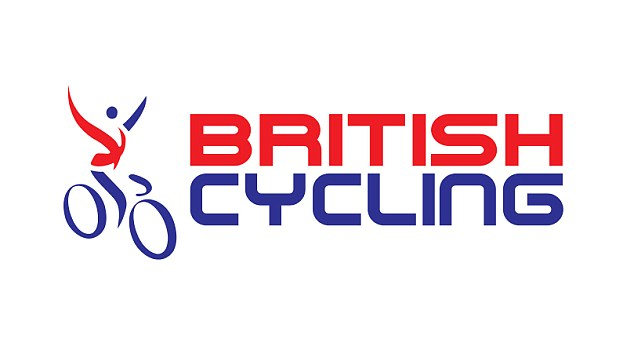 Image result for british cycling