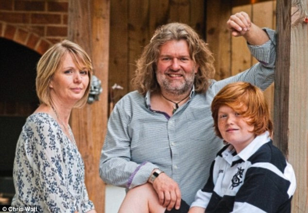 The star, 54, who had previously said he was planning to marry the chef this year, has. Hairy Bikers unveil new low-calorie recipes that helped ...