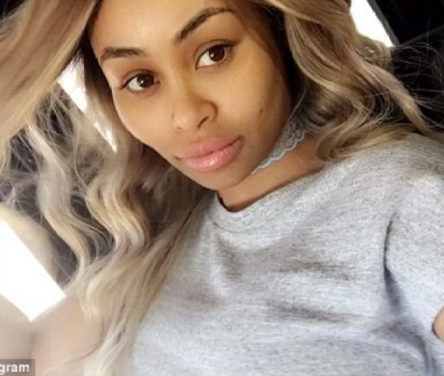 Nasty Comment Teen Mom Og Star Farrah Abraham Lashed Out At Blac Chyna With A