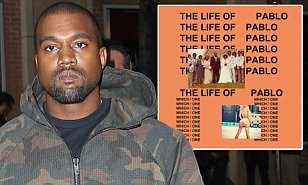 33D8ED9900000578-0-image-m-32_1462402657261 Kanye West crowned Webby Awards artist of the year