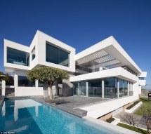 Australia' Amazing House Design Vie Title