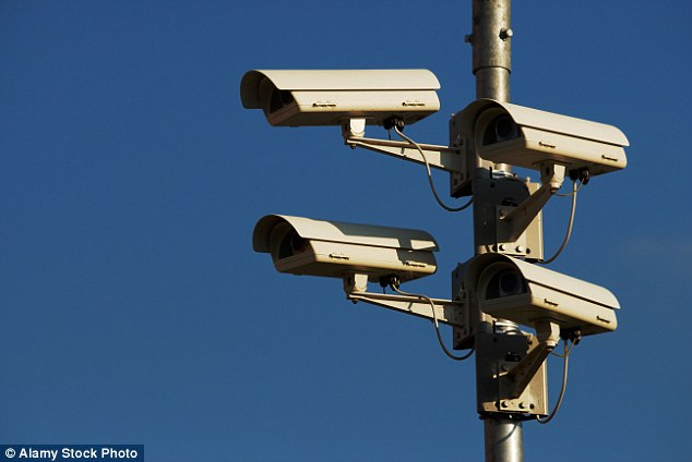 A newly developed system could allow law enforcement to tap into thousands of public surveillance cameras. Created by researchers at Purdue University, the system would let officials see locations and viewing angles of the CCTVs used in parking garages, college campuses, national parks, highways, and other public spaces