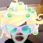 Chrissy Teigen Share Goofy Photo With Daughter Luna