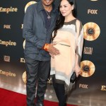 Empire Star,Terrence Howard Expecting His Fifth Child