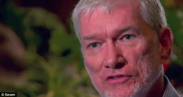 Controversial Australian fundamentalist who believes the Earth is 6000 years old says his $100 million replica of Noahs ark was 'a mission from God'