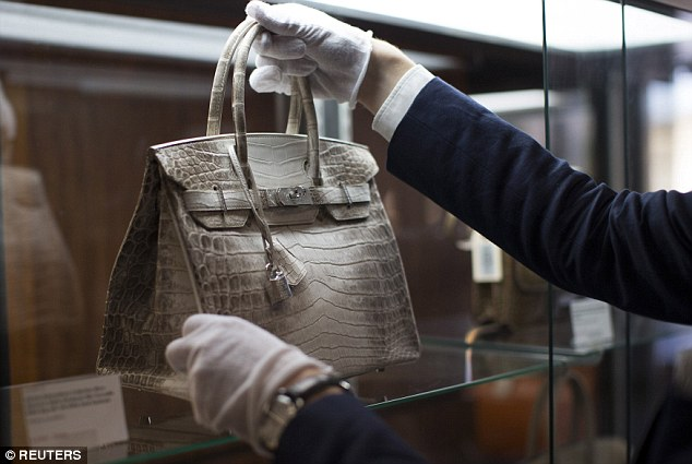 Image result for hermes himalayan birkin price