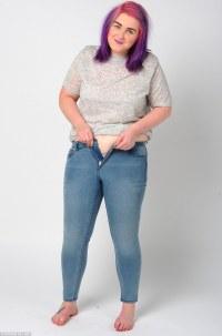 Size 14 Women Clothing | www.imgkid.com - The Image Kid ...
