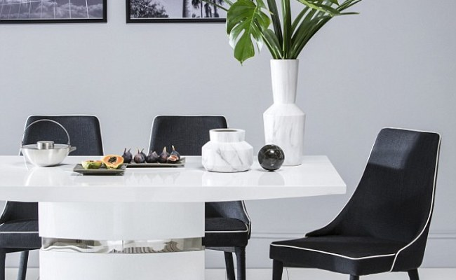 Ikea S Affordable Alternatives You Ve Never Heard Of From