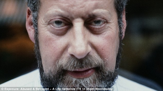 Ms Rimmer-Clay has become the fourth named victim of Clement Freud, who was this month exposed as a child abuser