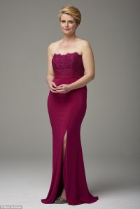 Evening Dress Rental London Uk - Eligent Prom Dresses