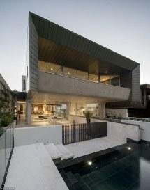 Best Modern House Designs Australia
