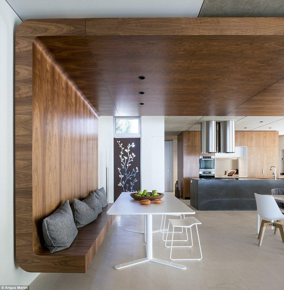 Suntel Home Design Best Ideas Stylesyllabus Us
