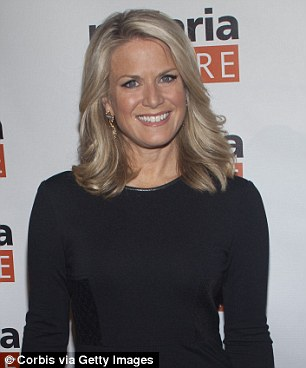 Fox News Gretchen Carlson Dismisses