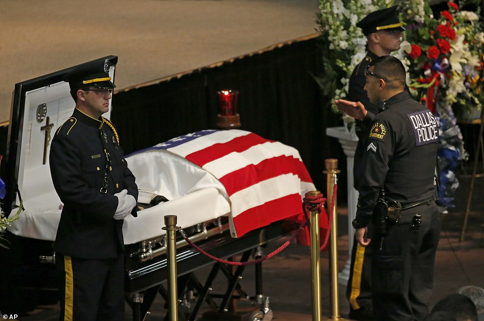 Image Result For Funerals Held