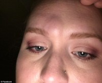 Pokemon Go hack backfires on Oklahoma woman after she ties ...
