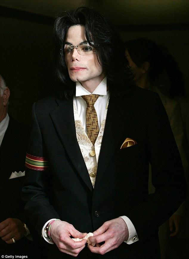 Mj 3d Name Wallpaper Michael Jackson S Ex Doctor Conrad Murray Claims Singer