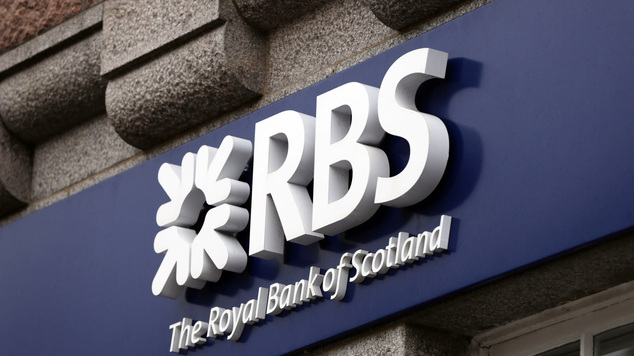 Rbs Online Banking Personal