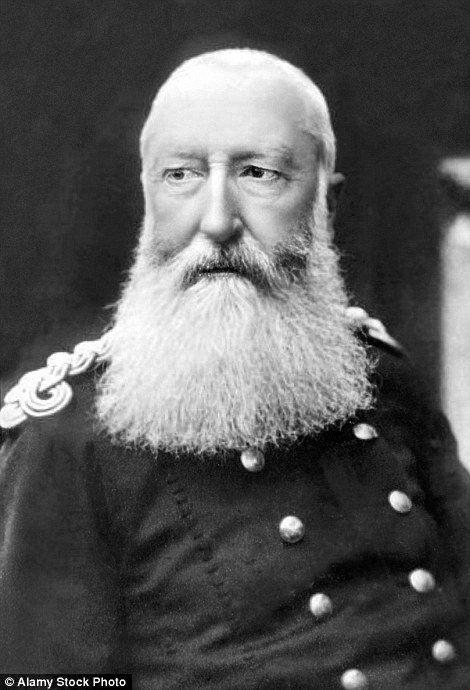 Image result for king leopold
