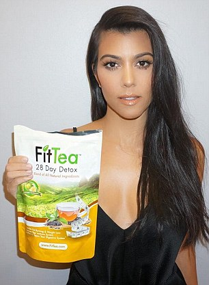Image result for fittea sponsor