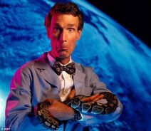 Image result for pics of bill nye