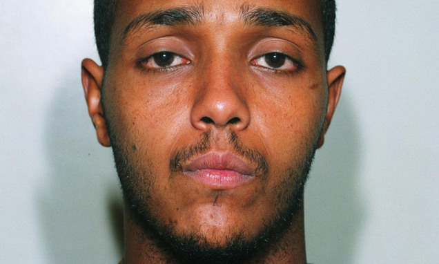 Car Insurance 4 Years Convictions