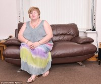 17-st grandmother furious after she complained her brand ...