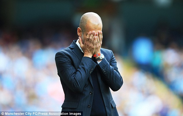 Image result for Pep's problems continue ahead Barcelona game