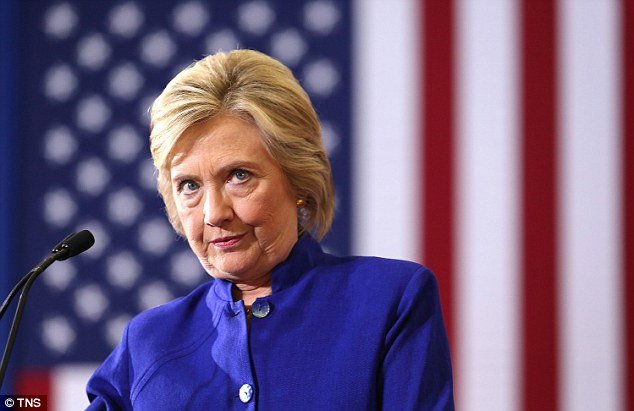 Hillary Clinton is getting back on the campaign trail full time following Monday night's presidential debate. She also plans to visit riot-torn Charlotte on Sunday, her campaign announced