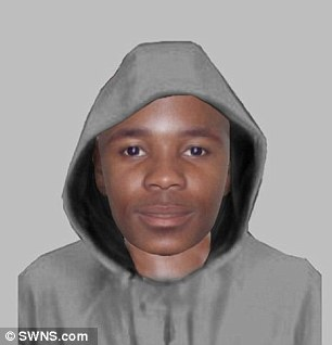 Billedresultat for Pictured: Serial sex attacker being hunted by police after striking four times in two days - including three attacks in 20 minutes  Read more: http://www.dailymail.co.uk/news/article-3805445/Pictured-Serial-sex-attacker-hunted-police-striking-four-times-two-days-including-three-attacks-20-minutes.