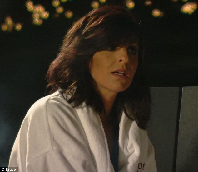 Image result for ROBYN LEVY ACTRESS