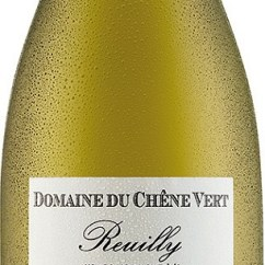 Lidl Fishing Chair Baby Shower Couch Claims New Range Of Wines At 10 Or Less Are Just As Good Its 8 99 Reuilly Domaine Du Chene Vert 2015 Has The Same