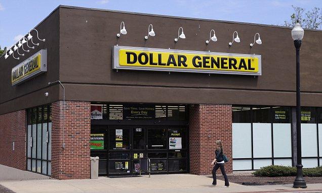 My Family Dollar My Online Paystub