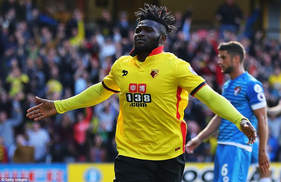 Image result for Isaac Success