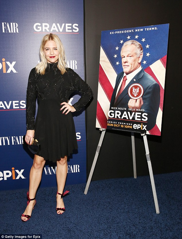 Image result for helene yorke movies and tv shows