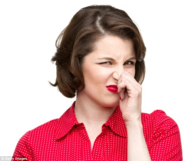 The secret behind farts: A gastroenterologist has revealed why some farts are unbearable