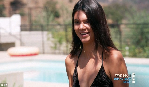 Kim Kardashian Takes Charge And Deals With Her And Sister