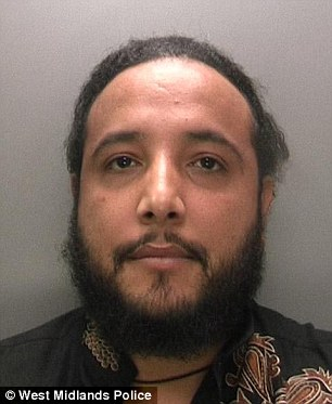 Shah, 30, of Stechford, denies two charges of rape and one of fraud