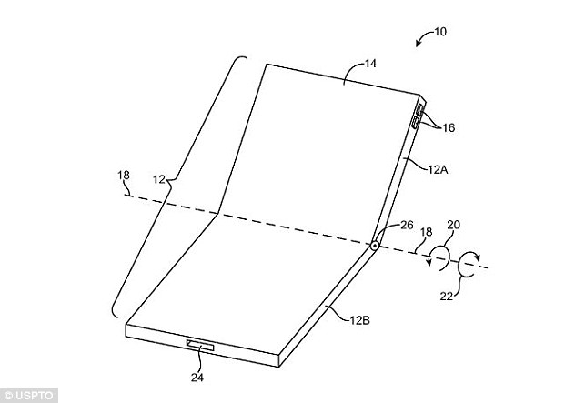 Will Apple's iPhone 8 ditch glass screen for PLASTIC
