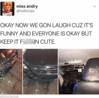 Twitter user shares photo of make-up left on seat after ...