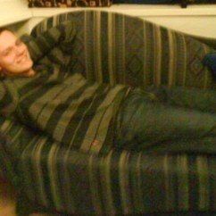 Sofa Cover Fabric Online Leather Protect 'urban Camouflage!' Hilarious Images Of People Who ...