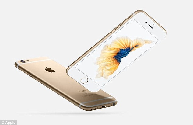 Several Chinese iPhone users have claimed that their handsets caught fire or exploded, according to a new report. It quoted one woman as saying her iPhone 6s Plus exploded in August
