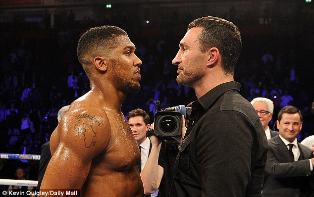 3b41e82f00000578 0 ibf heavyweight champion anthony joshua will fight wladimir klit a 19 1481531851190