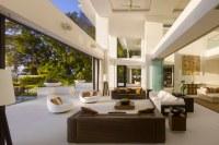 Inside Justin Bieber's ocean-side Barbados holiday home ...