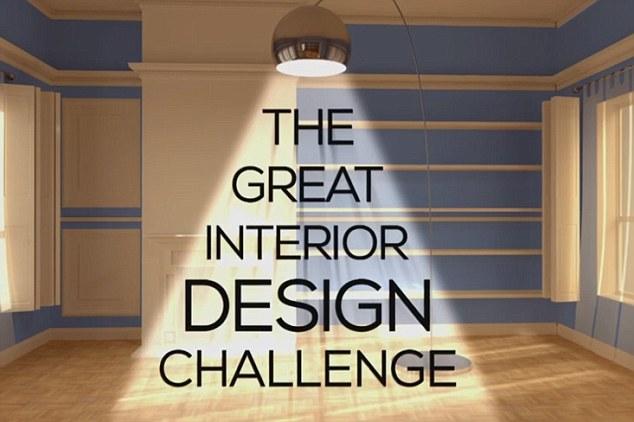 Interior Design Competitions Uk 2017