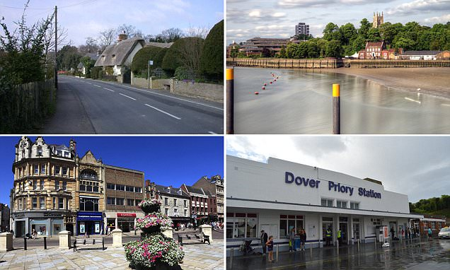 surrey overtakes london most expensive place buy pint uk 1